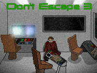 Don'tEscape-3