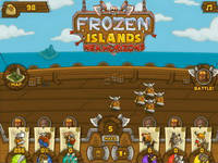 FrozenIslands-2