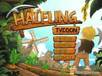 HalflingTycoon