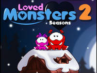 LovedMonsters-2