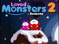 LovedMonsters-2