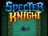 SpecterKnight