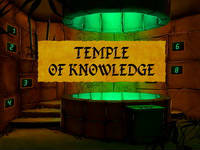 TempleofKnowledge-1