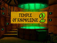 TempleofKnowledge-2
