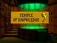 TempleofKnowledge-3