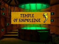 TempleofKnowledge-3