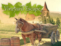 VineyardEscape