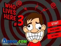 WhoLivesHere-3