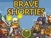 BraveShorties