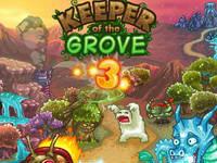 KeeperoftheGrove-3