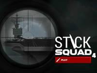 StickSquad-4